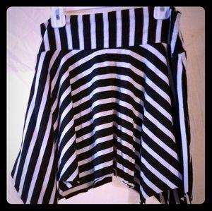 Dresses & Skirts - Heart Soul brand size Lg
